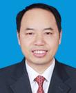 双峰县律师-胡登科律师