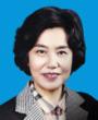 北京律师-钱慧云律师