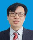 禪城區律師-謝曉陽律師