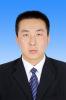 庆阳律师-常建龙