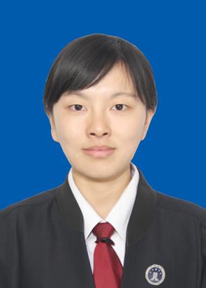 王熙_律师照片