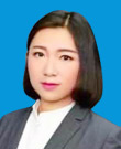 马文熙律师
