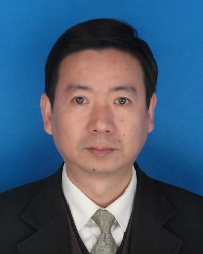 江北区律师-王兵律师