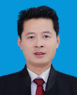 東營律師-王海波