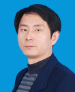 宁波律师-杨孝业律师