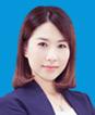 东丽区律师-郭倩律师