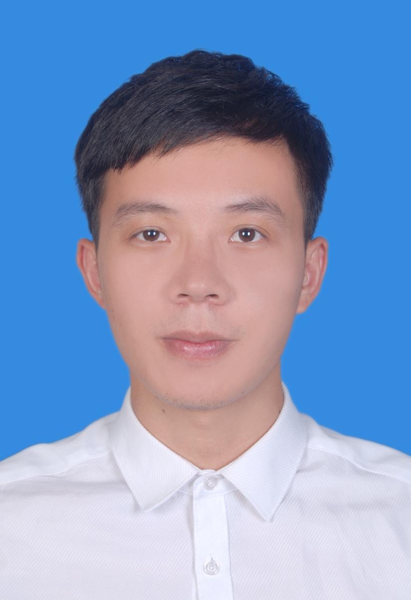 广州邓凌云