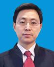 刘德志律师