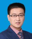 北京程洪波律师