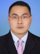 珠海律師-劉咸江律師