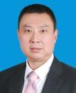 曹志权律师