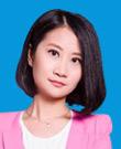罗锦炫律师