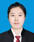 太和区律师-刘哲律师