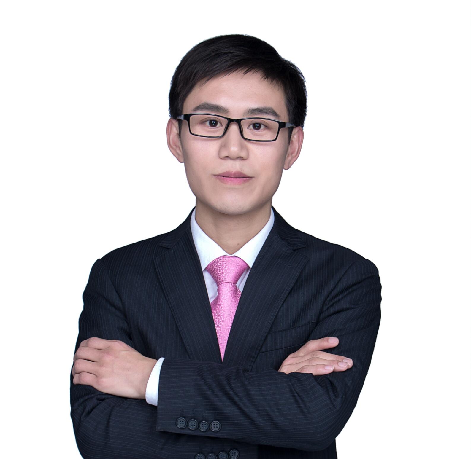 张官强律师