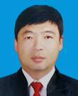 唐山律師-張玉峰