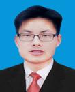 镇平县律师-杜为正律师