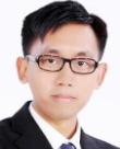 赵健云律师