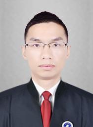 昭通律師-趙國勇
