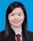 蘄春縣律師-余婧怡律師