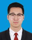 宁化县律师-林涵律师