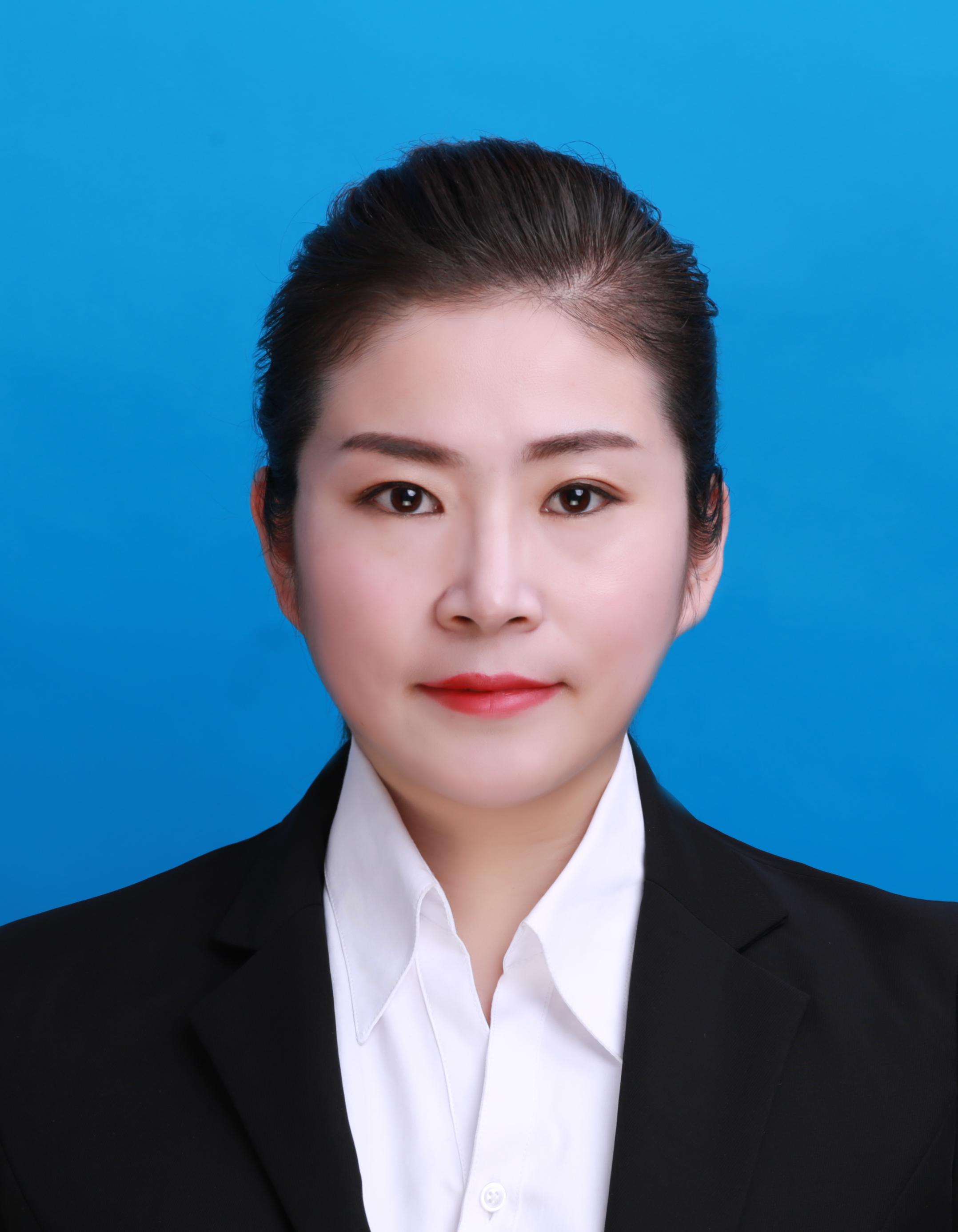 北京王佳律师