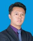 文山州律師-李勇律師