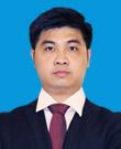 卢培标律师