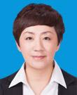 黑龙江刘颖律师