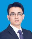 余杭區律師-康良