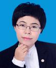 濟南律師-靳萍