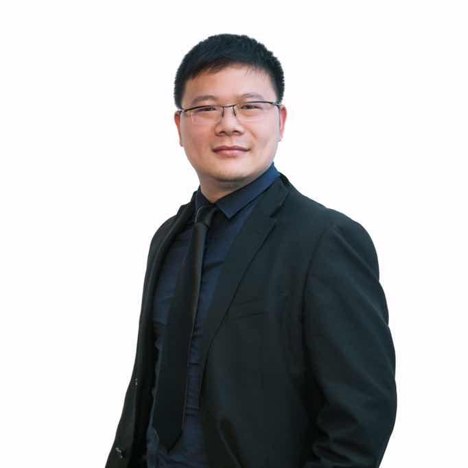 汪震坤律师