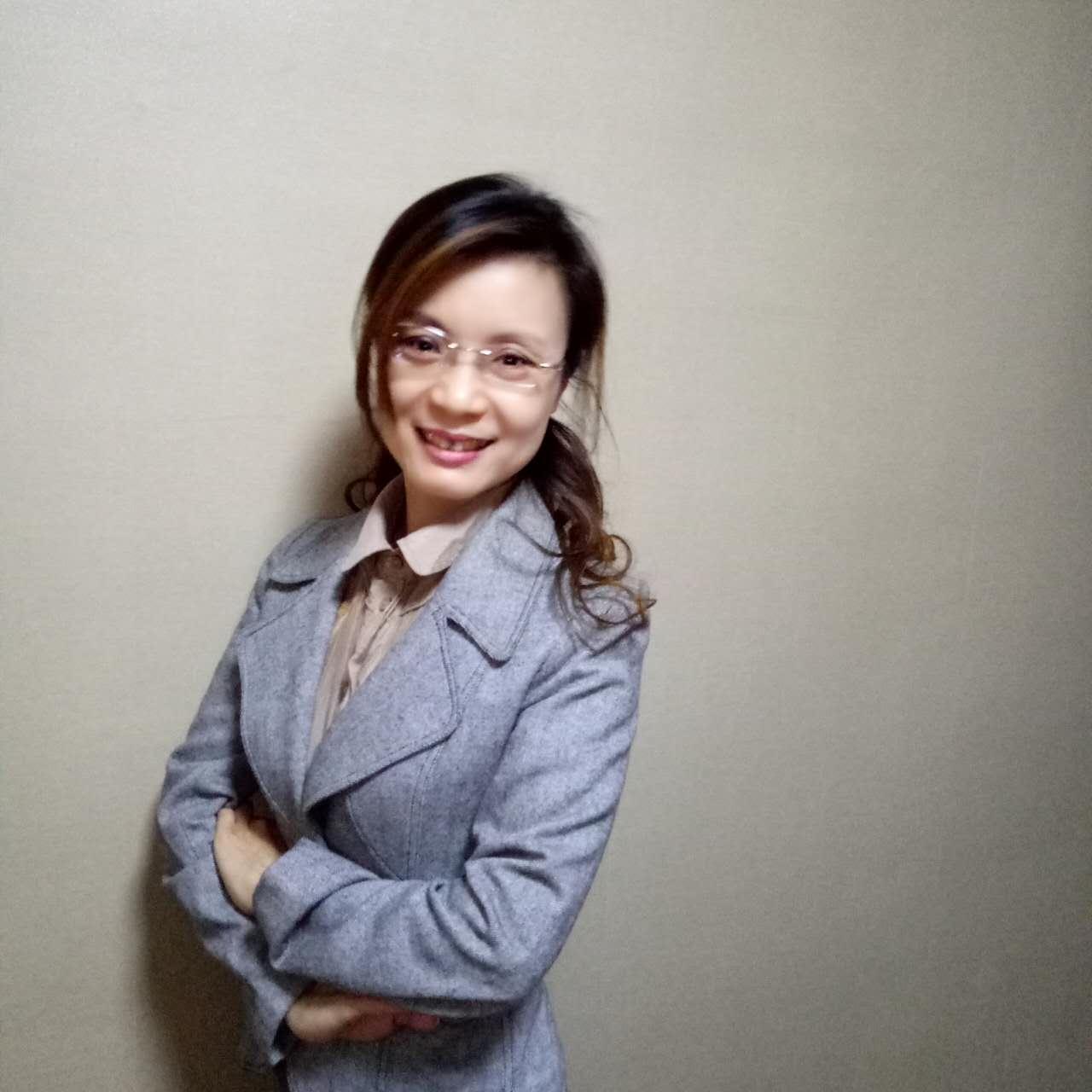 济南律师-武丹