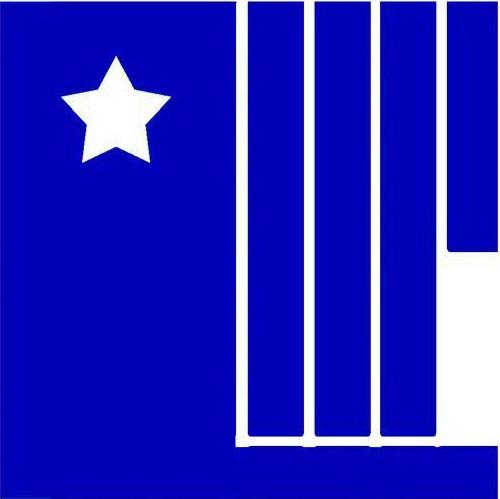 阿壩州律師-成都藍鵬律師