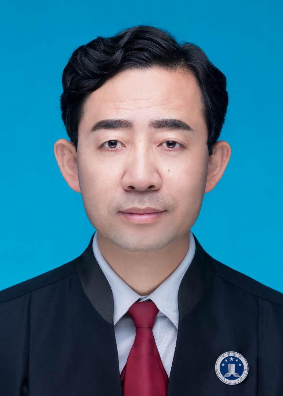 王克宁律师