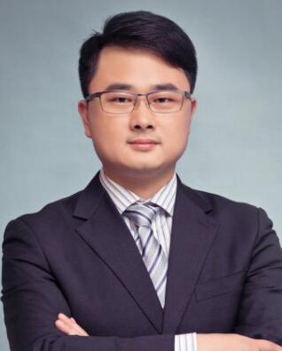 惠州律師-孟翔