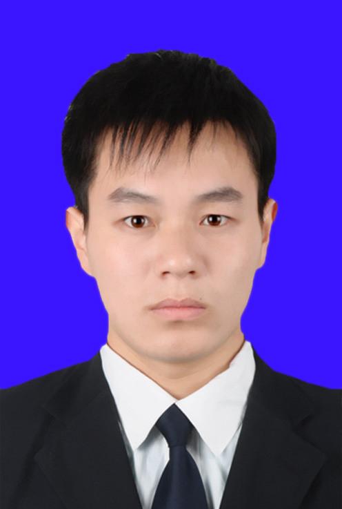 赵国平律师律师