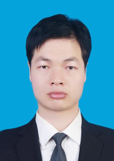 临潼区律师-杜凯律师