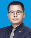 杨佩金_律师照片