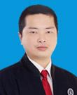 仙居县律师-林均律师