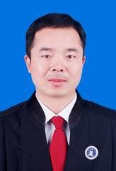 李居建律师