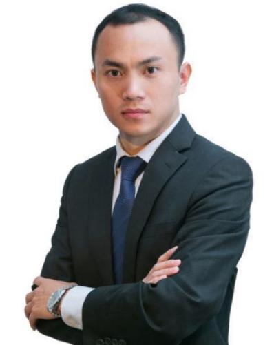 龙岗区律师-张运云律师