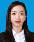 豐寧縣律師-沈輝律師