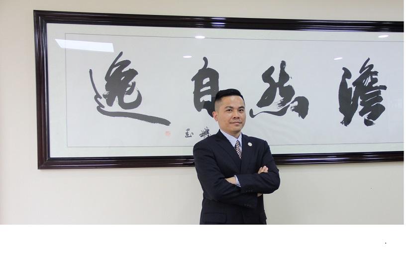 上海蔡绍辉