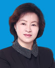 巴音郭楞州律師-蘭麗紅