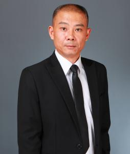 蒼溪縣律師-龍宇濤律師