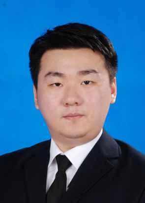 淮南律師-施鴻偉
