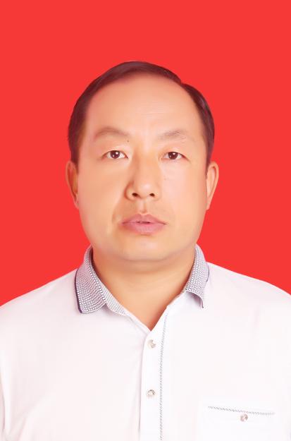 陈建平律师