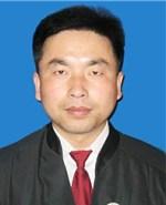 煙臺律師-王剛