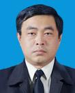 畢節律師-王劍青