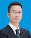 北京叶庚清律师